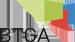 btga_logo